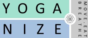 yoganize.de