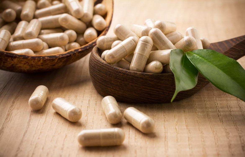 Vitamin B12 - vegane Ernährung