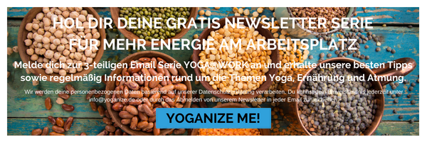 newsletter eat