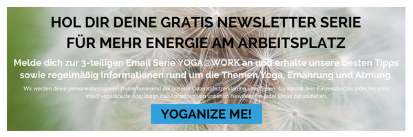 newsletter breathe